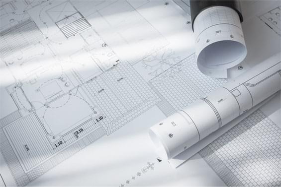 Разработка дизайна/макета